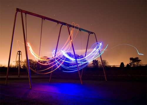 shutter speed vs shutter angle wil serrano wsp interactive